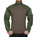 Боевые рубахи (Combat shirt)
