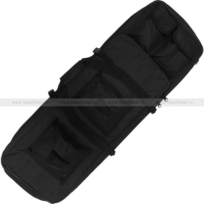 Оружейный чехол 81 см (Black)