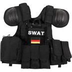 Модульный жилет SWAT