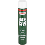 Газ Green Gas (FL Airsoft), 1000 мл