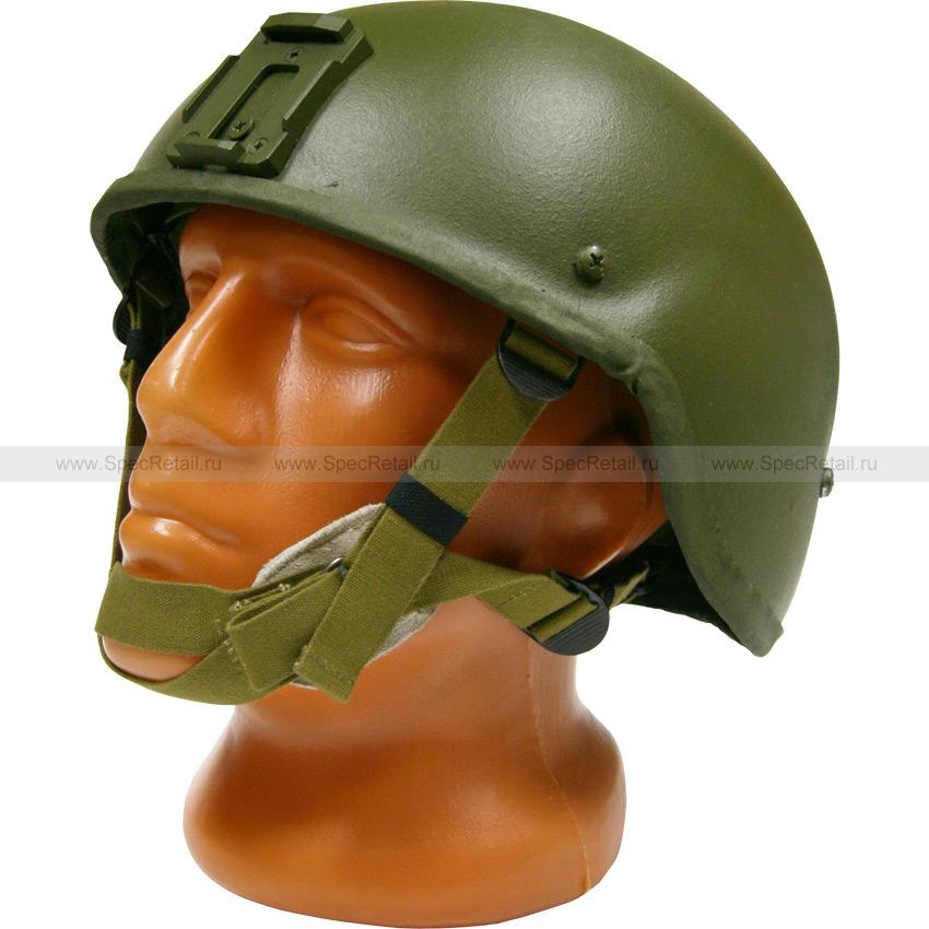 Шлем 6Б47 общевойсковой (Gear Craft) (реплика) (Olive)