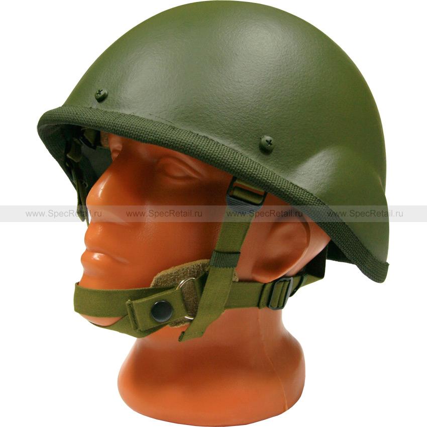 Шлем 6Б7-1М десантный (Gear Craft) (реплика) (Olive)