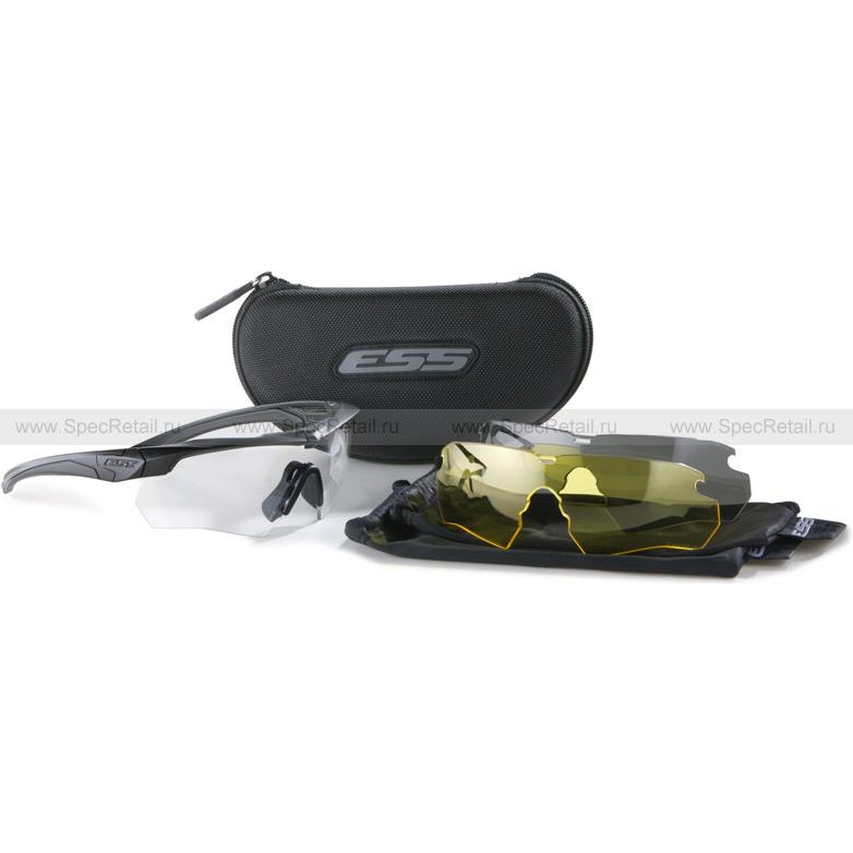 Очки Crossbow (3 Lens Kit)