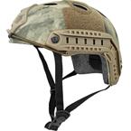 Шлем Fast Carbon PJ Style (реплика) (Атака)