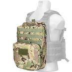 Рюкзак MOLLE на разгрузочный жилет (Multicam)