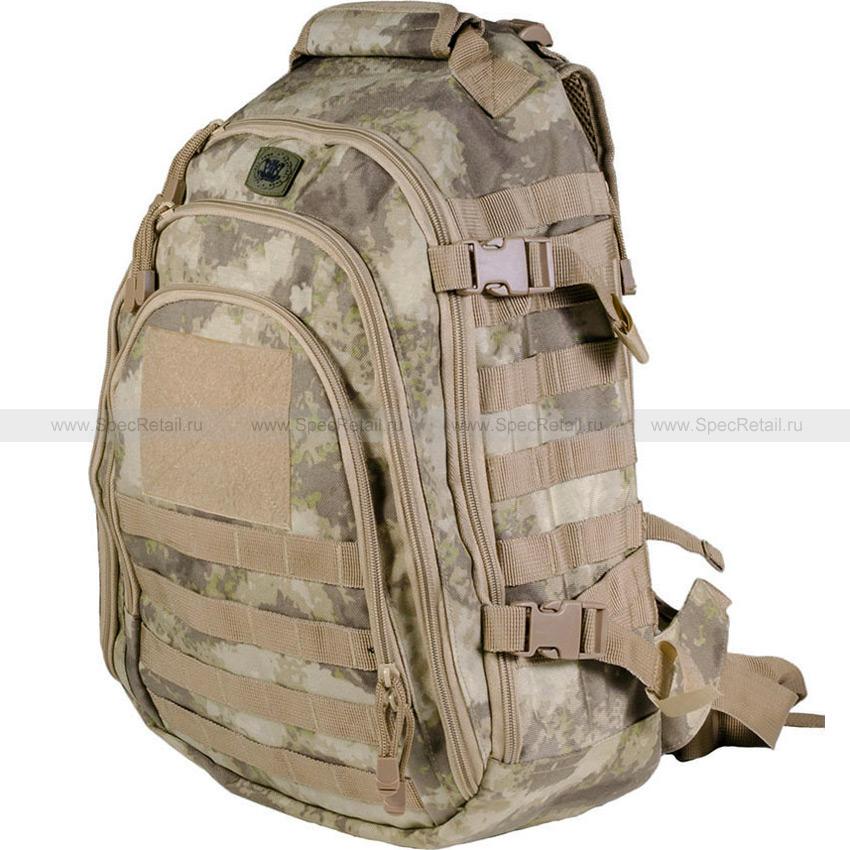 """Рюкзак Tactical Frog """"Mission Pack"""" 30 литров (Атака)"""