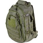 Рюкзак Tactical Frog