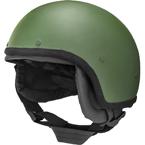 Шлем ЗШ-1 без забрала (реплика) (Olive)