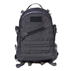 "Рюкзак ""3 Day Assault Pack"" 32 литра (Black)"