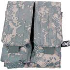 Подсумок для магазинов M4/M16, двойной (ACU)