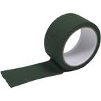 Камуфляжная лента (скотч), 5см х 10м (Olive)
