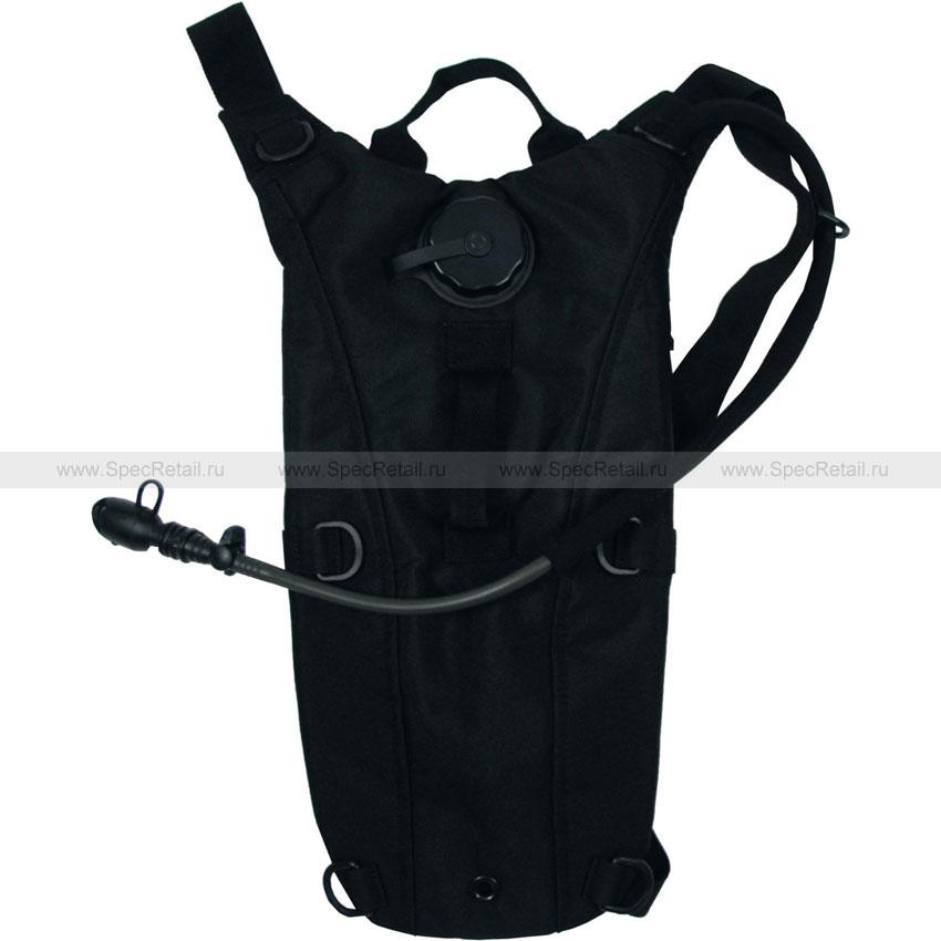 """Питьевая система """"EXTREME"""" 2,5 литра (Black)"""