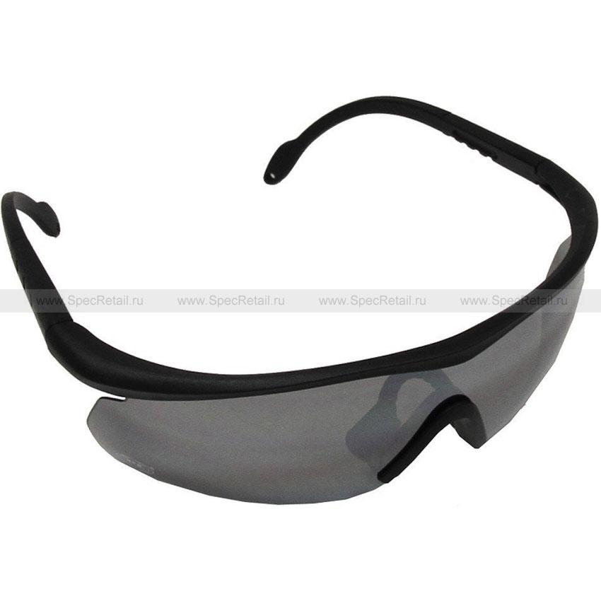 Армейские очки Army sport Storm