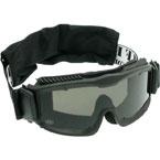 Очки (Daisy) Tactical X800 Deluxe (3 сменные линзы)