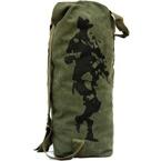 Армейский вещмешок 32 литра (Olive)