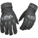 Перчатки Oakley Tactical Gloves PRO (Black, Large), реплика