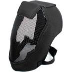 Защитная маска Преторианец (Black)