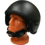 Шлем ЛШЗ-2ДТ без забрала (Gear Craft) (реплика) (Black)