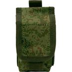 Подсумок для ручной гранаты (РГ-Т) (Цифра РФ)