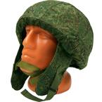 Чехол для шлема 6Б28 (Цифра РФ)