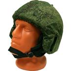 Чехол для шлема ЗШ-1-2 (Цифра РФ)