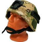 Чехол для шлема Воин Кивер-РСП (Multicam)