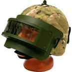 Чехол для шлема К6-3 (Multicam)