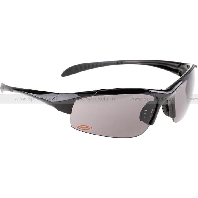 Очки стрелковые (Gletcher) GLG-313