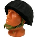 Чехол для шлема 6Б27 (Black)