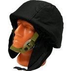 Чехол для шлема 6Б7-1М (Black)