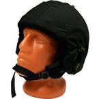 Чехол для шлема ЗШ-1-2 (Black)
