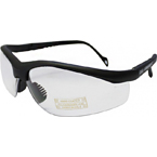 Очки стрелковые (G&G), прозрачная линза (G-07-130)