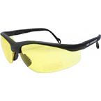 Очки стрелковые (G&G), желтая линза (G-07-129)