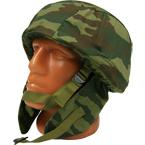 Чехол для шлема 6Б28 (Флора)