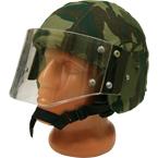 Чехол для шлема ЗШ-1-2М (Флора)