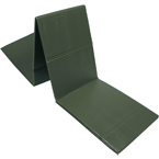Армейская пенка BW Isomatte (Olive)
