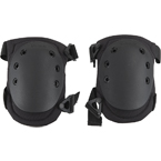 Наколенники Guarder Tactical Knee Pads (PAD-02C) (Black)