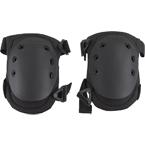 Наколенники Guarder Tactical Knee Pads (PAD-02C) (Black)