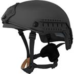 Тактический шлем FMA Ballistic Helmet (реплика) (Black)