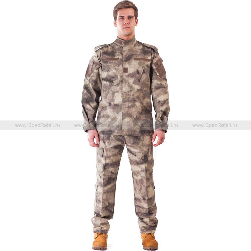 "Форма полевая ""Uniform"" (A-TACS)"