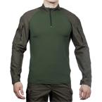 Тактическая боевая рубашка МПА-12 (Magellan) (Olive)
