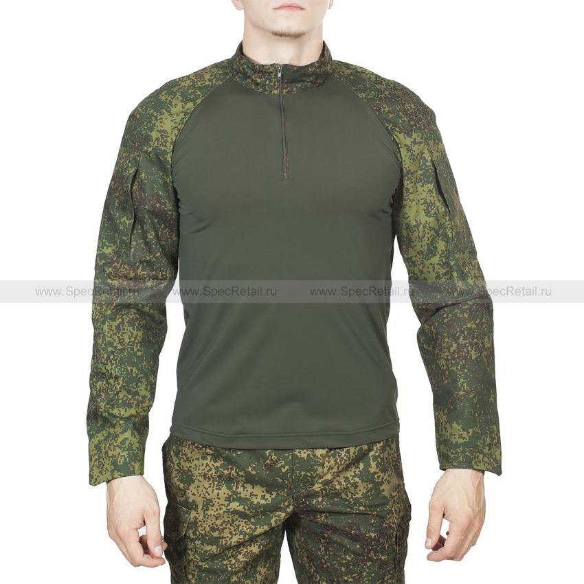 Тактическая боевая рубашка МПА-12 (Magellan) (Цифра РФ)