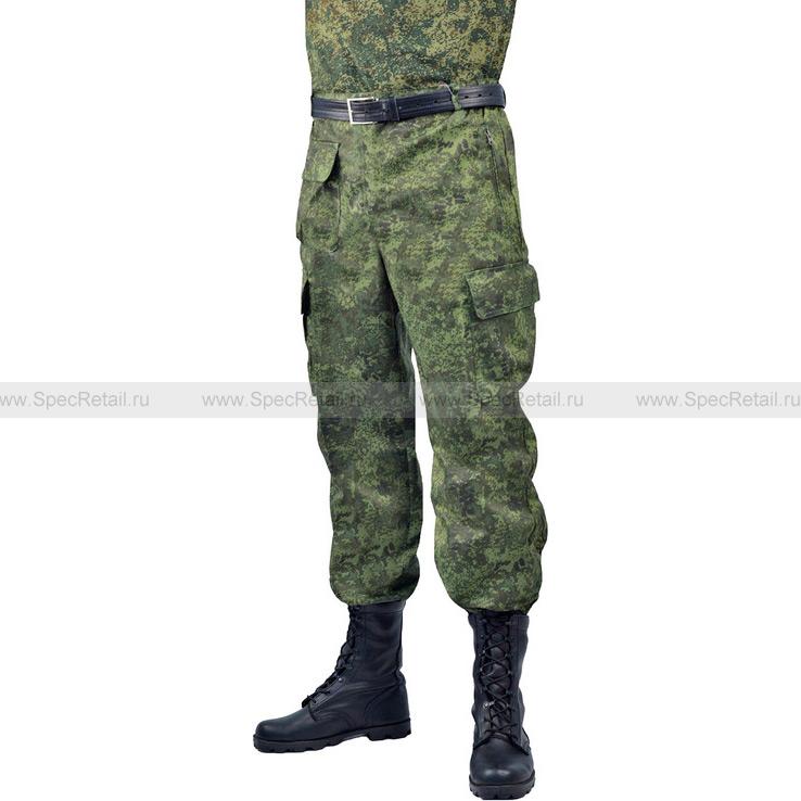 """Брюки мужские """"Gerkon Commando"""" летние (Ursus) (Ратник)"""