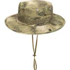 Армейская панама (A-TACS FG)
