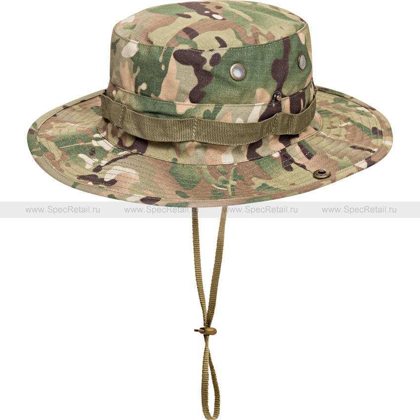 Армейская панама (Multicam)