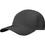 Бейсболка утепленная МПА-15, тк. Софтшелл (Magellan) (Black)