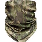 Шарф-маска из микрофибры (Multicam)