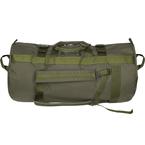 Баул-рюкзак 100 литров (WARTECH) (Olive)