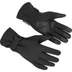 Тактические перчатки МПА-54, тк. Софтшелл (Magellan) (Black)