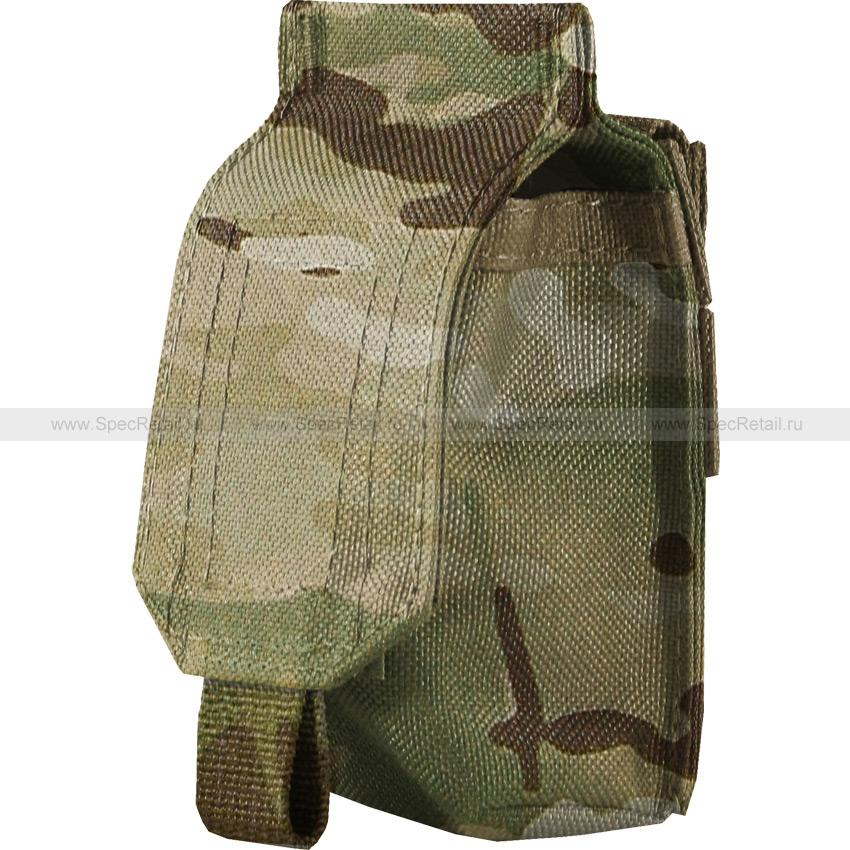 Подсумок для гранат РГД/РГО (WARTECH) (Multicam)